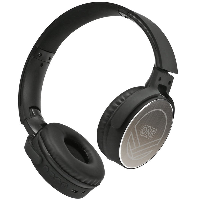 Z99 Bluetooth Headphones