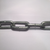Chain 8 mmø, Galvanized Iron