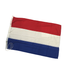 30x45 cm DUTCH FLAG