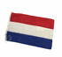 Dutch Boat Flag - various sizes