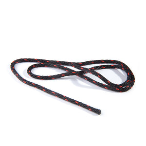 "1/4"" Rope Ratchet - 15' Rope"