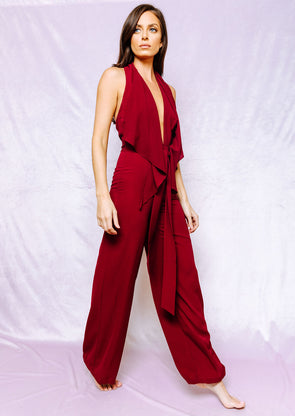 moments for life jumpsuit