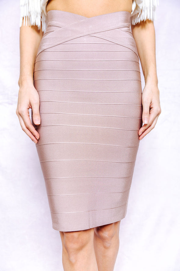 Hit the city in this midi