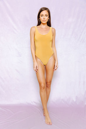 Take me out bodysuit