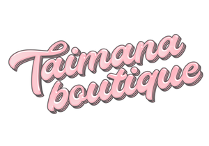 Taimana Boutique