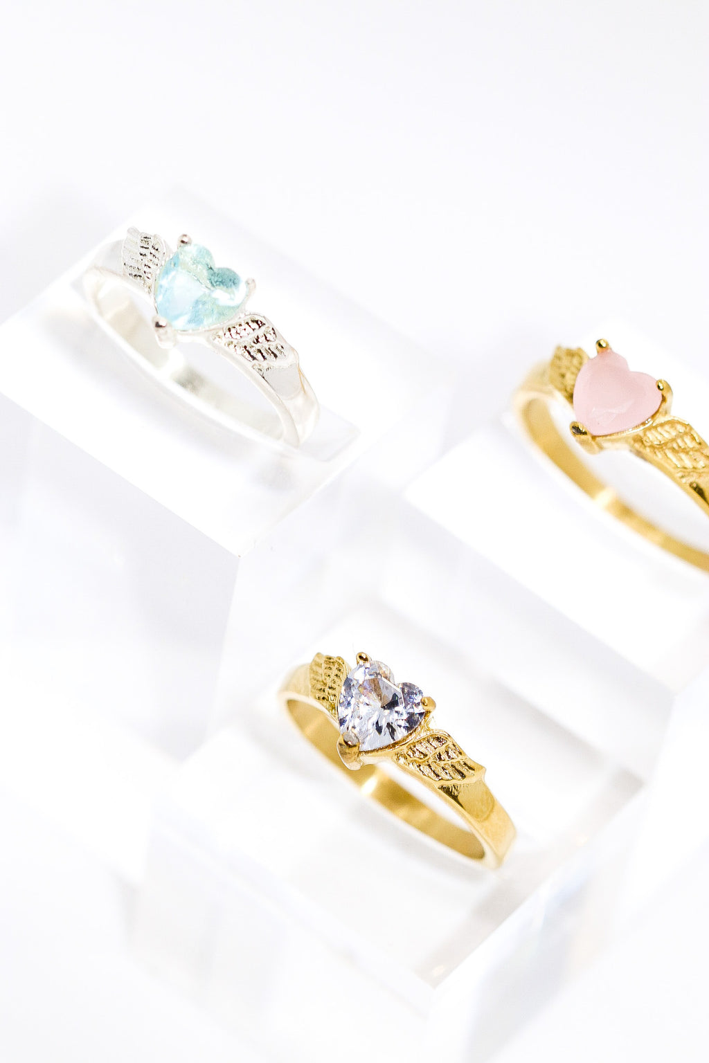 MERE RING - Taimana Boutique