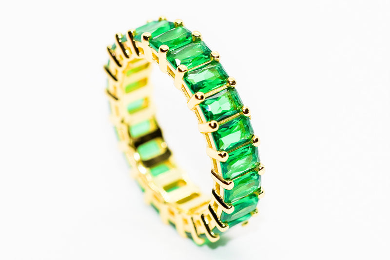 KĀKĀRIKI BLING BAND - Taimana Boutique