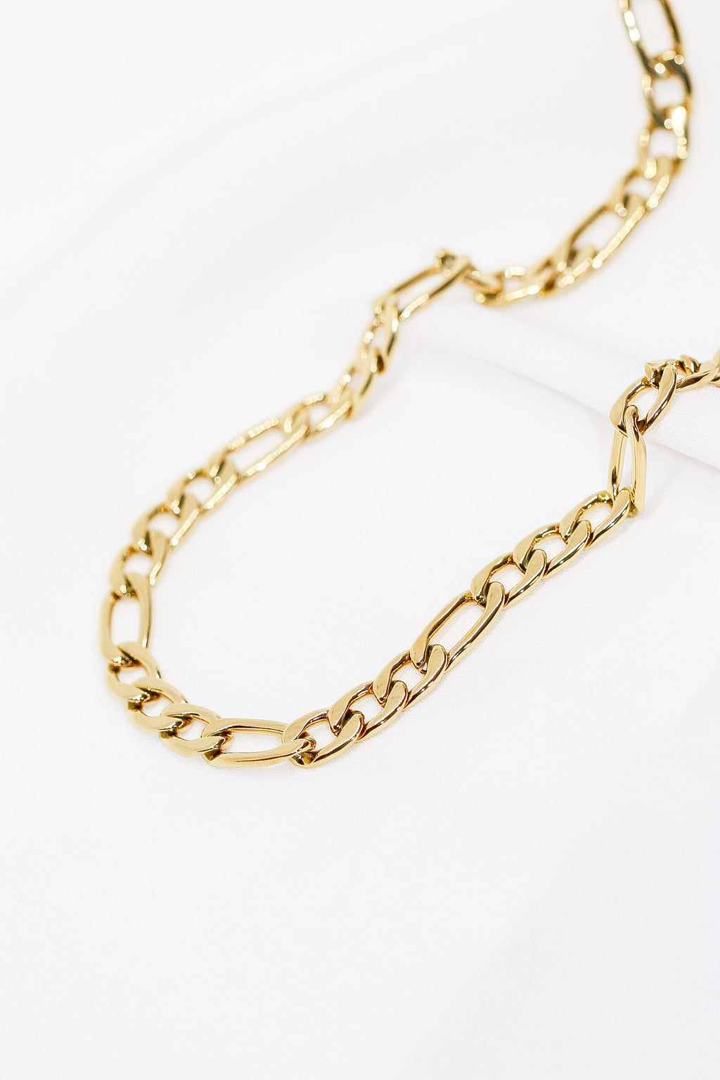 TAHU CHAIN - Taimana Boutique