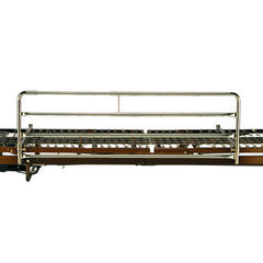 6629 Full Bed Rails