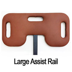 Large Assist Rail