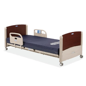 Hill-Rom 100 Low Bed Set