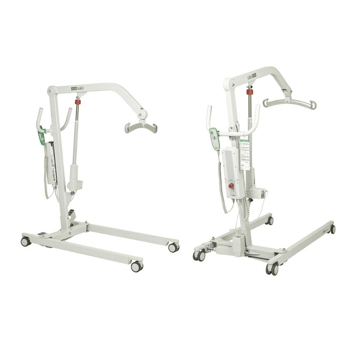 Liko (Hill-Rom) M220 / M230 Mobile Patient Lift
