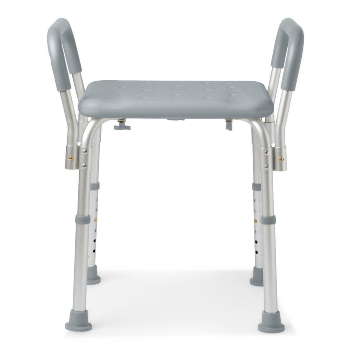 Medline Bath Bench with Arms