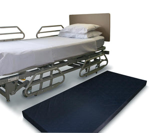 Medline Fall Mat - Express Hospital Beds