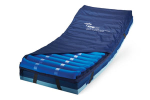 Medline Supra EXO Mattress Overlay