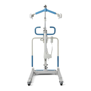 Medline Powered Base Patient Lifts