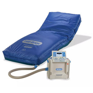 Hill-Rom P500 Hospital Bed Mattress
