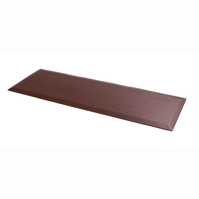 Medline Beveled Edge Fall Mat