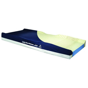 Span America Geo-Mattress with Wings - Express Hospital Beds
