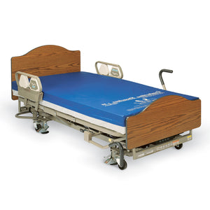 Hill-Rom Resident LTC Bed Set