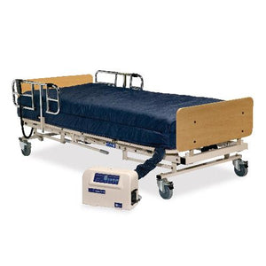 Hill-Rom Synergy Air Elite Low Air Loss Therapy Mattress