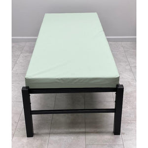 Medline Emergency Bed with Mattress (Qty 20)