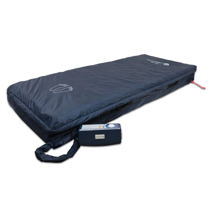 Meridian SatinAir Alternating Pressure Mattress