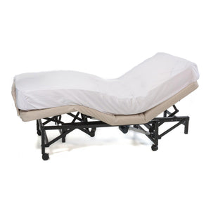 Flex a Bed Hi-Low SL Adjustable Bed