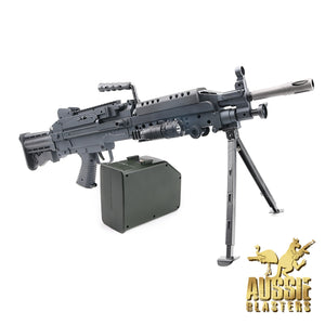 M249 V Nylon version