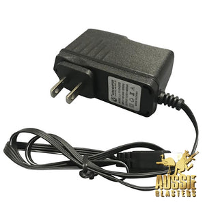 NFSTRIKE USB Charger FOR 11.1V