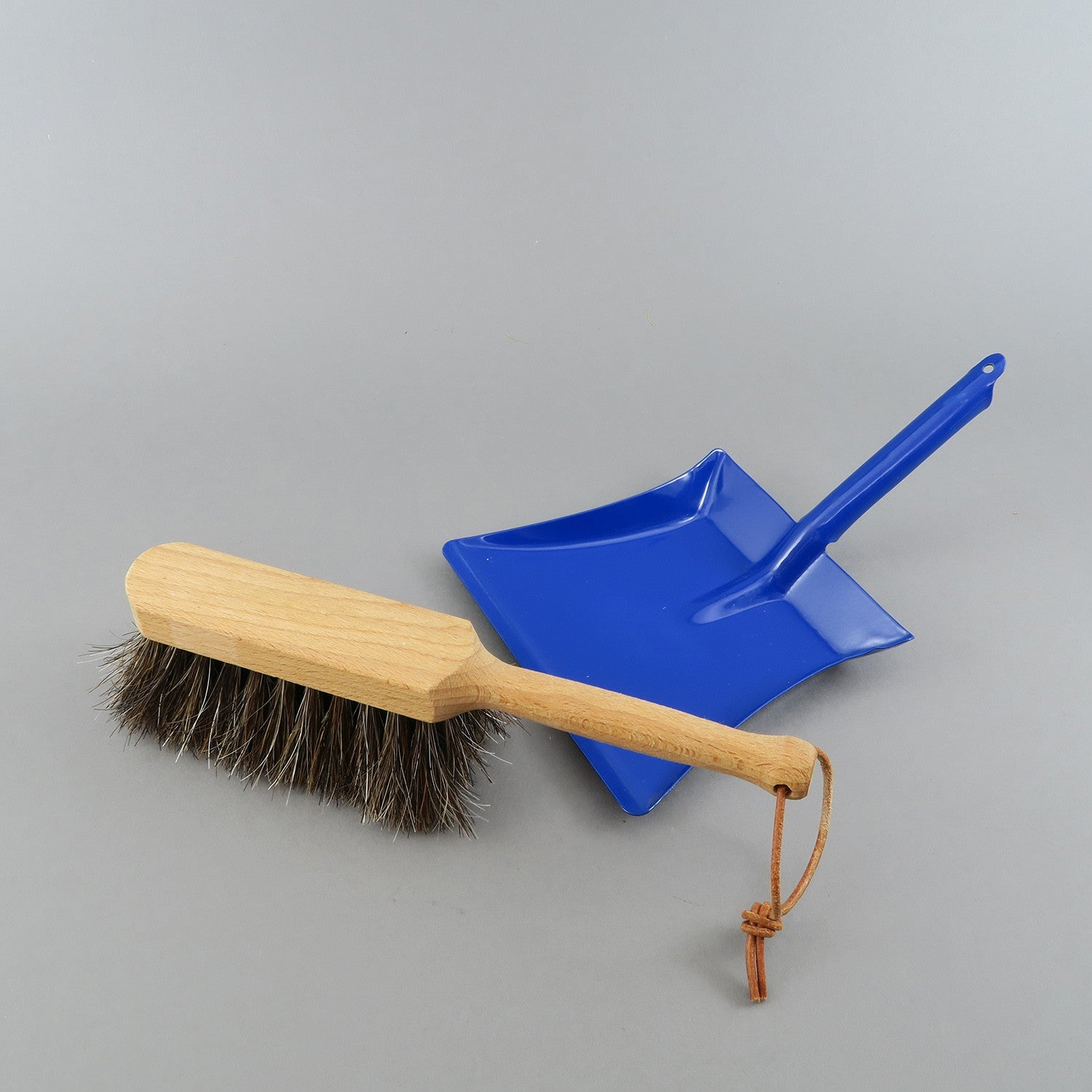 Child's Mini Hand Brush