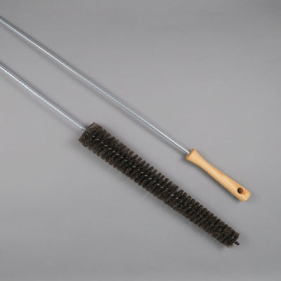 Radiator Cleaning Brushes