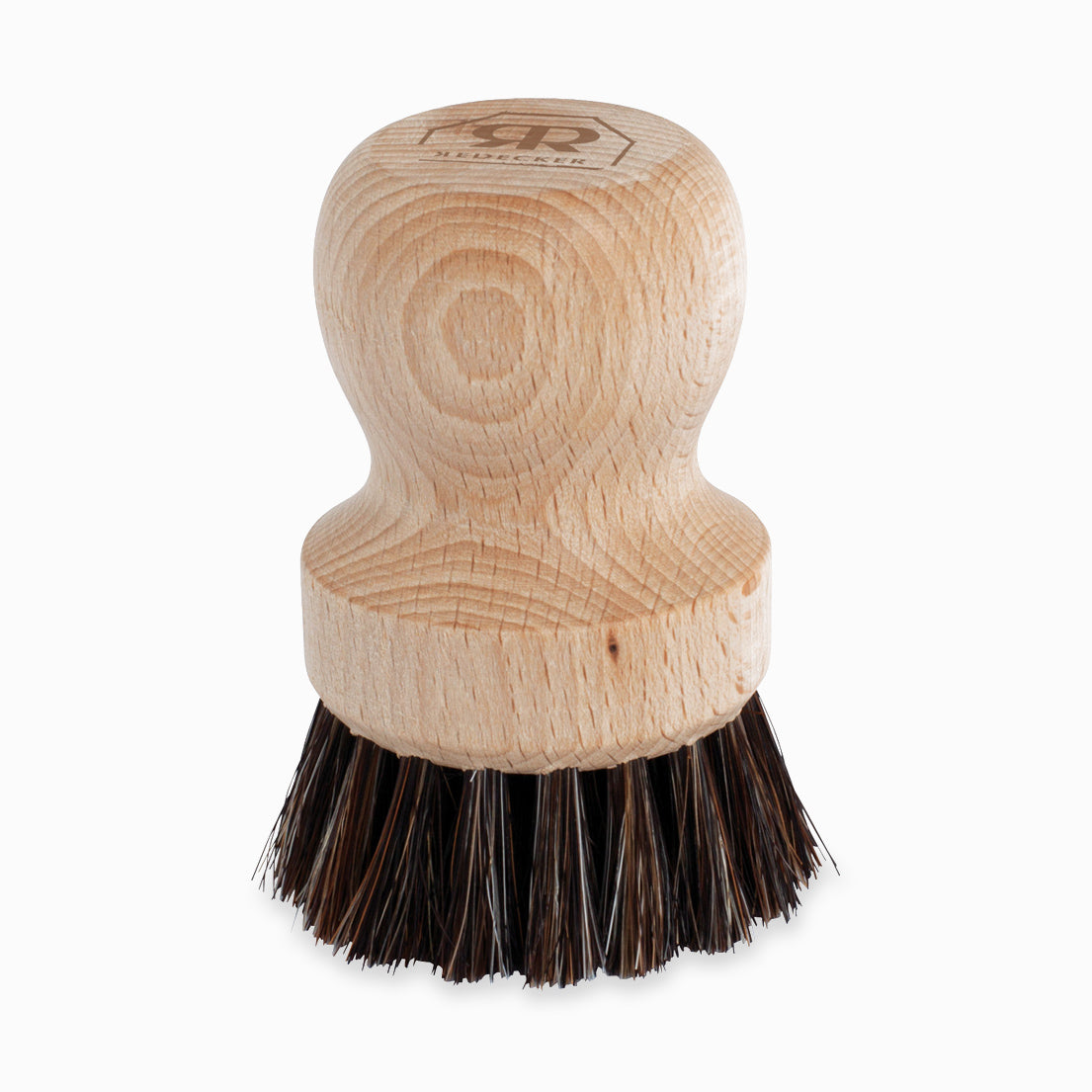 Espresso Filter Brush