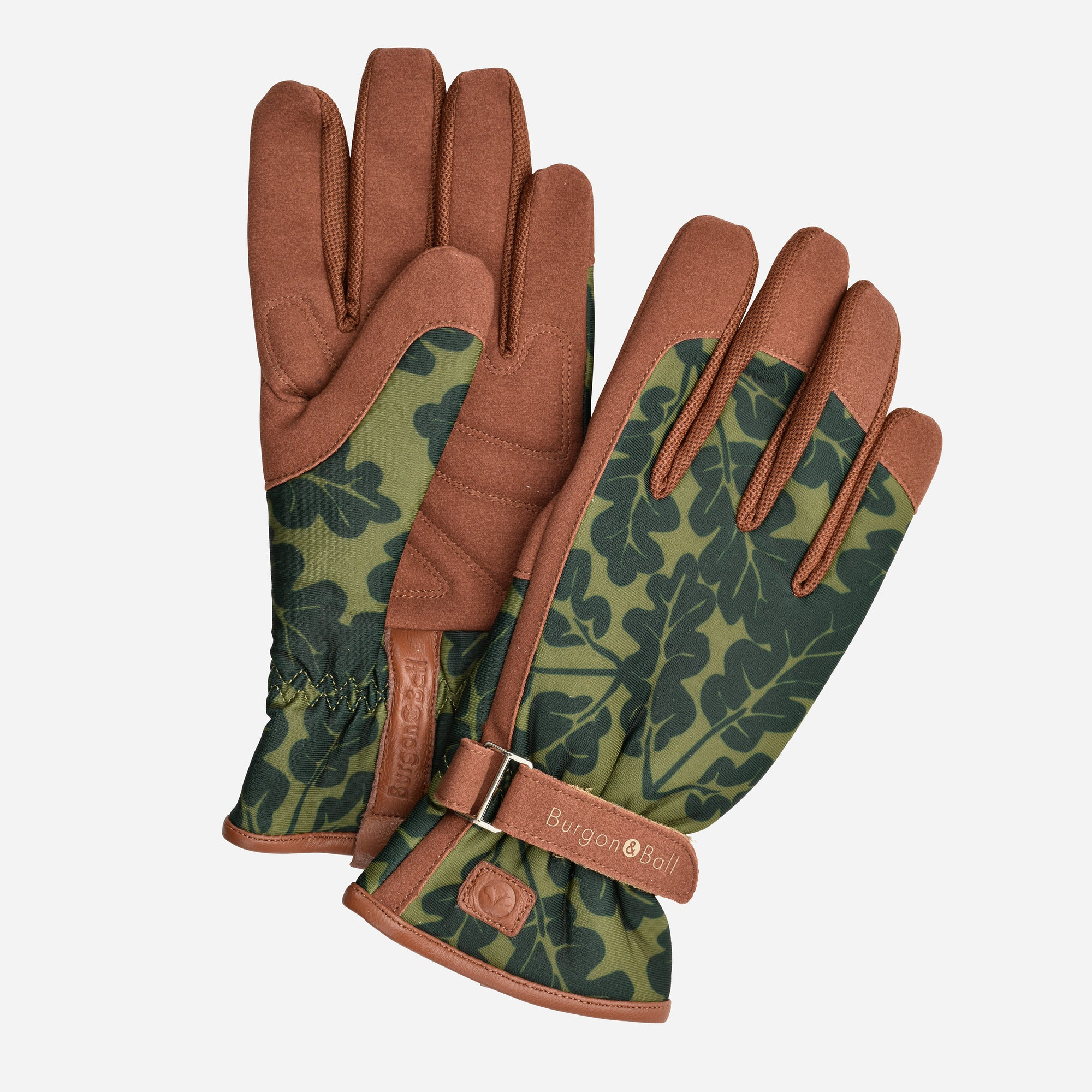 'Love the Glove' Garden Gloves