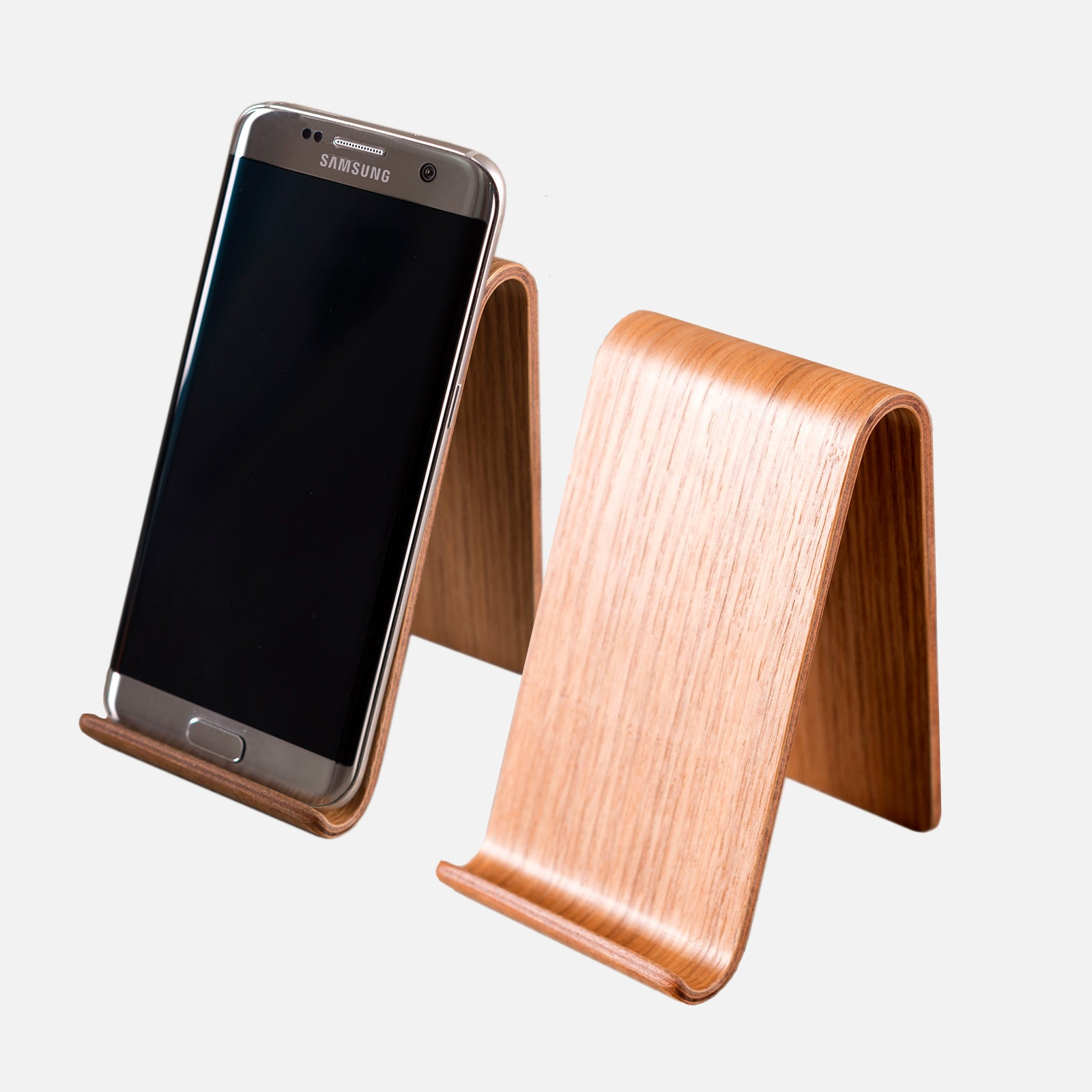 Willow Phone / Tablet Holder