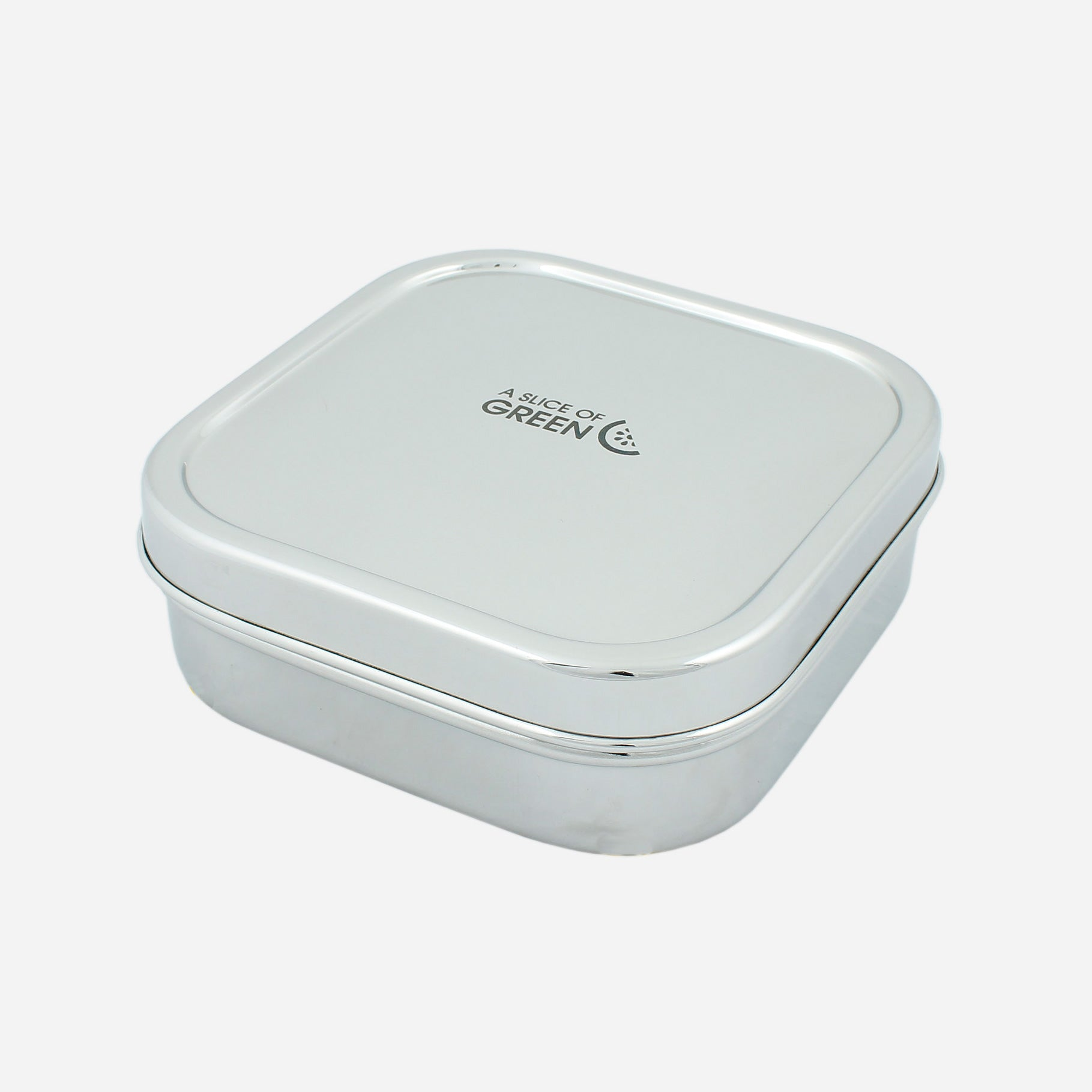 Stainless Steel Container 0.75L