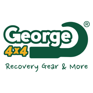 George4x4 4WD Recovery Gear