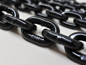 Grade 80 Lifting Chain, Alloy Steel T8