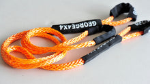 Load image into Gallery viewer, Bridle Rope(equaliser)11mm*10000kg*5m, 4WD recovery Gear 4x4 essential