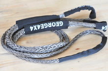 Load image into Gallery viewer, Bridle Rope(Equaliser) 12mm*13200kg, 4WD Recovery Gear Made in Australia