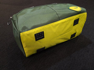 Heavy Duty Bag for Recovery Kits