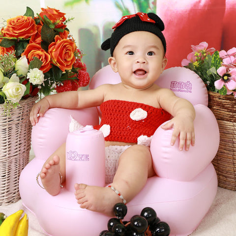 Baby Chair 32 45 47cm