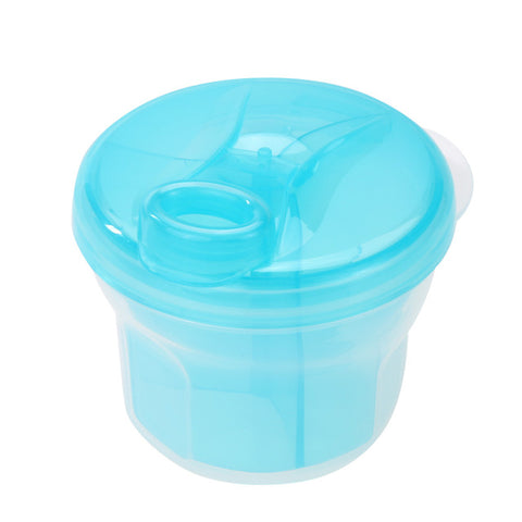 Food Container for milk powder