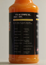 Load image into Gallery viewer, SPYT SHYNE SRAY WAX 32 oz