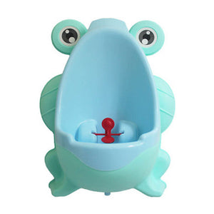 POTTY TRAINER FOR BABY BOY