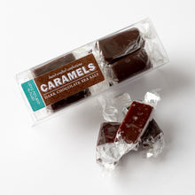 Load image into Gallery viewer, Signature Caramels Amy's Candy Bar  Chicago