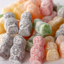 Load image into Gallery viewer, Jelly Babies Amy's Candy Bar Chicago