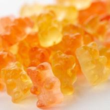 Load image into Gallery viewer, Prosecco Gummi Bears Amy's Candy Bar Chicago