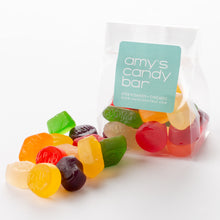Load image into Gallery viewer, Wine Gums Amy's Candy Bar Chicago