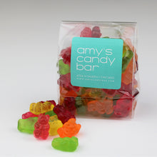 Load image into Gallery viewer, All Natural Gummi Bears
